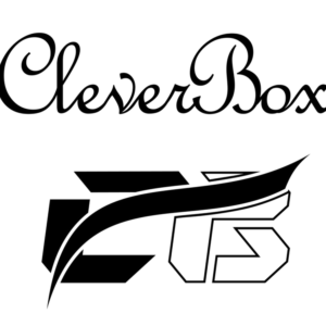Logo Club CleverBox en Granada